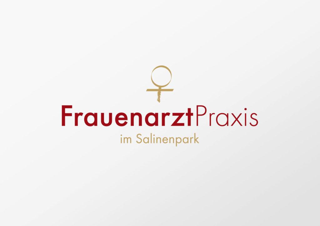 Frauenarztpraxis am Salinenpark