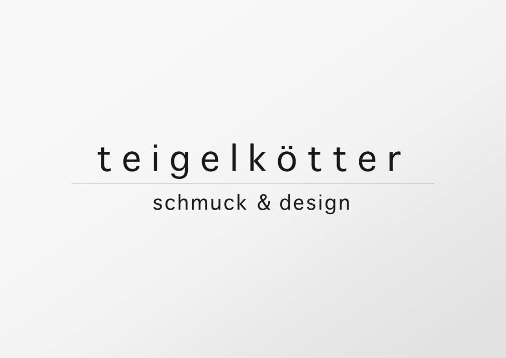 teigelkötter schmuck & design