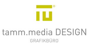tamm media