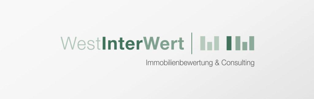 WestInterWert