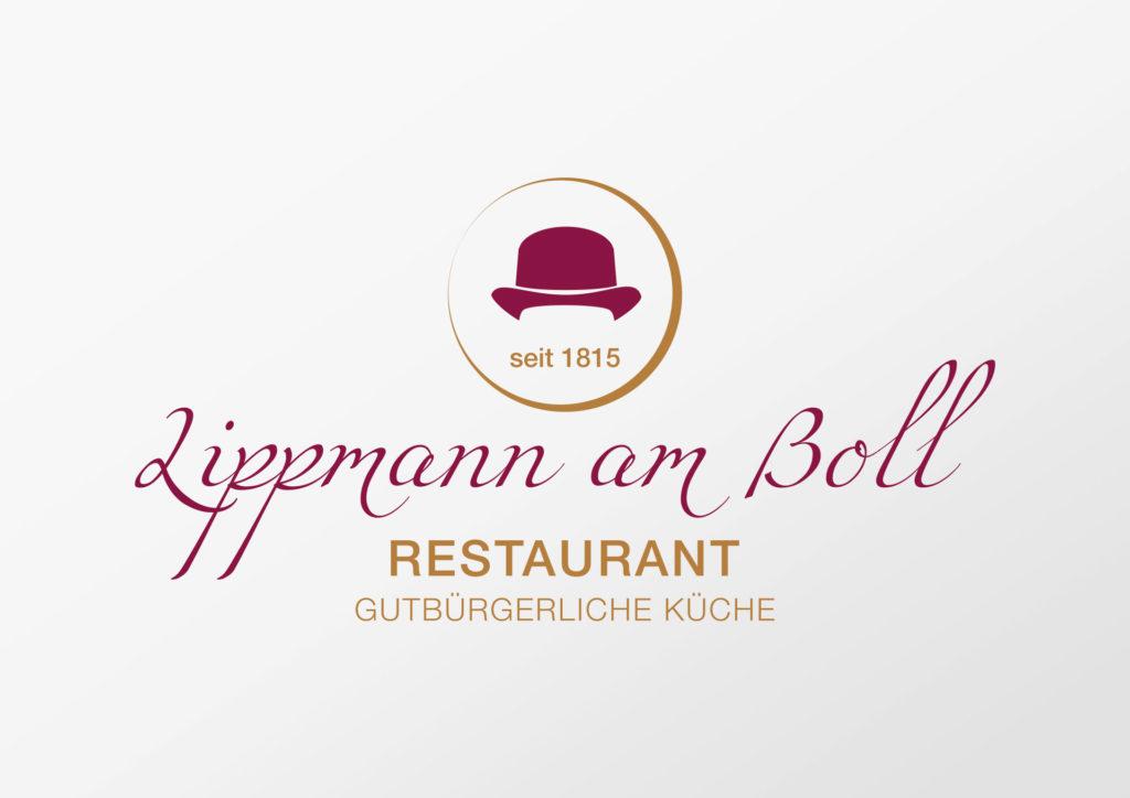 Lippmann am Boll Restaurant
