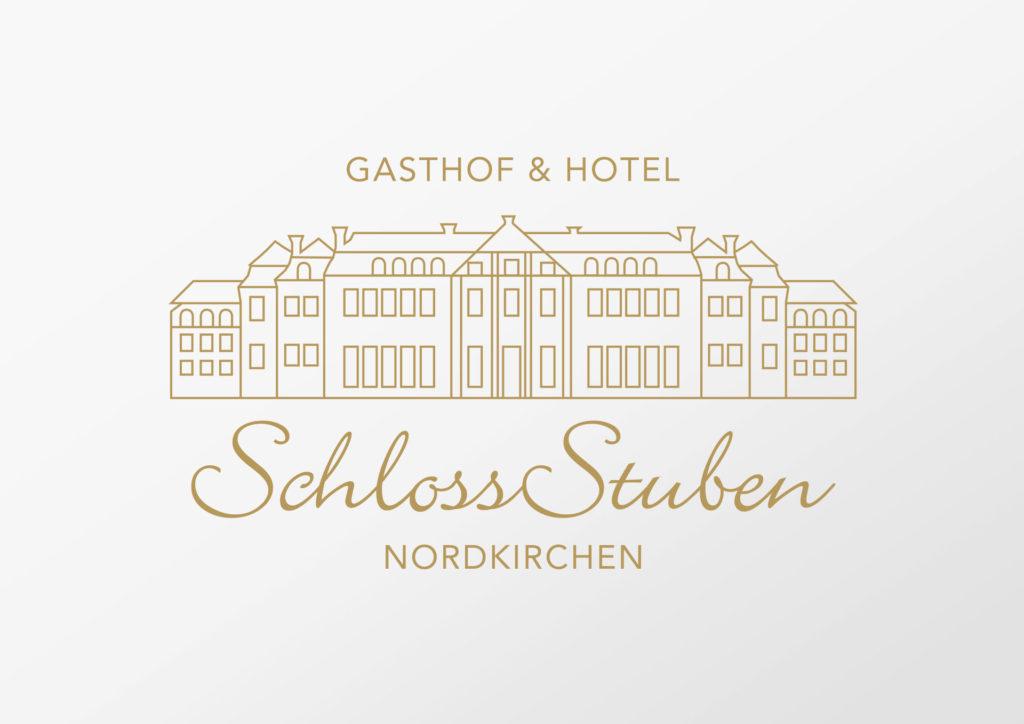 Schloss Stuben Nordkirchen